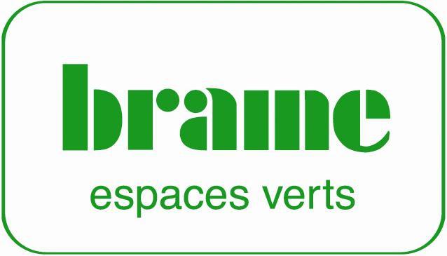 Brame Espaces Verts.jpg