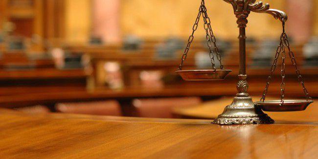 Balance justice.jpg