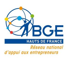 BGE logo.jpg