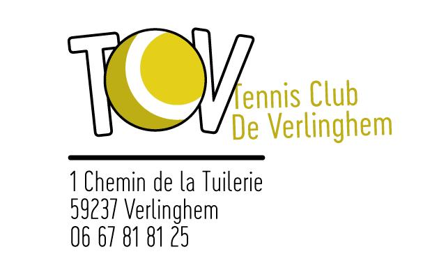 Tennis Club de Verlinghem