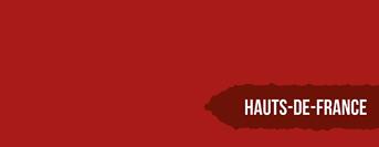 Chambre métiers artisanat logo.png
