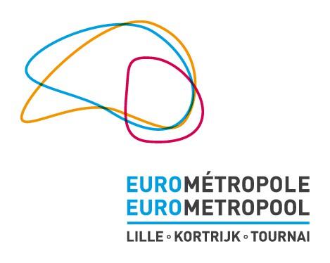 Eurométropole logo.jpg