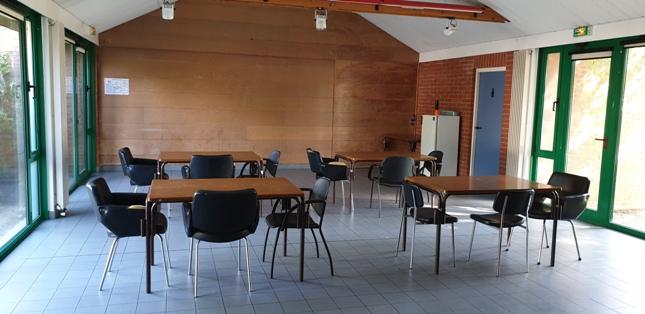 Salle CCA intérieur.jpg