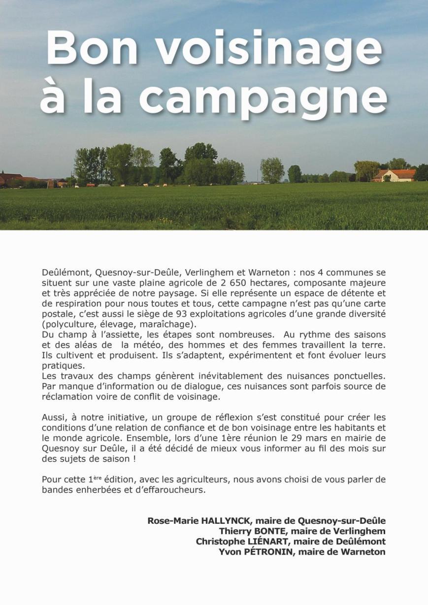 Bon voisinage à la campagne Page_1.jpeg