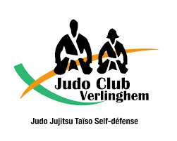 Judo Club Verlinghem