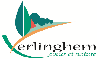 Verlinghem logo