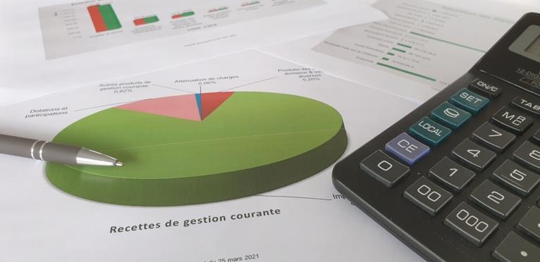 Budget illustration.jpg