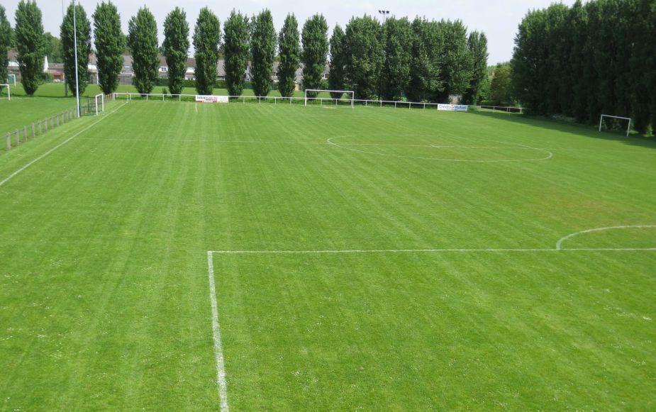 Stade René Werquin