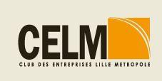 CELM logo.jpg