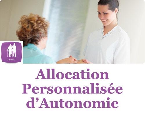 Allocation Personnalisée Autonomie.jpg