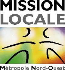 Mission locale MNO logo.jpg