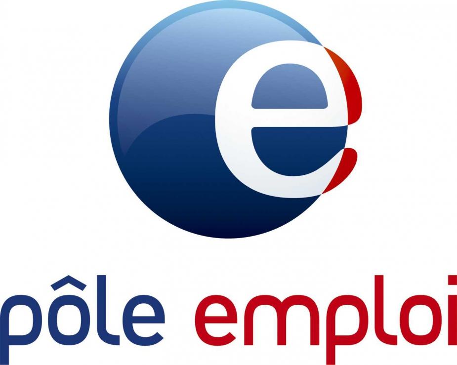 Pôle Emploi logo.jpg