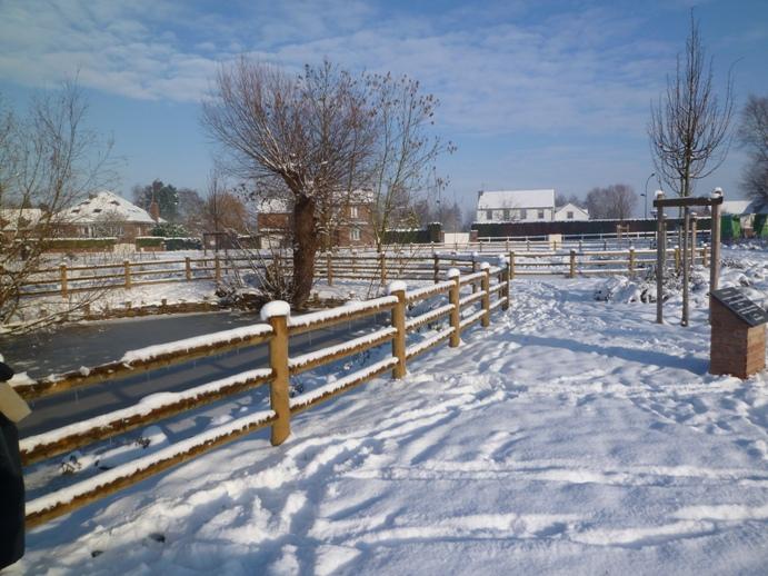Verlinghem hiver2.jpg