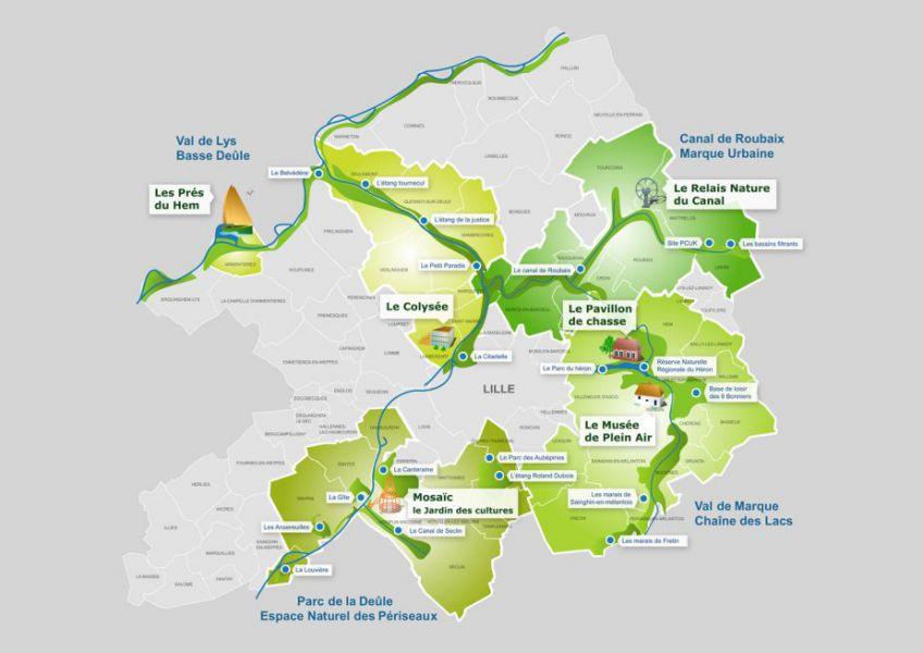 Carte métropole verte.jpg