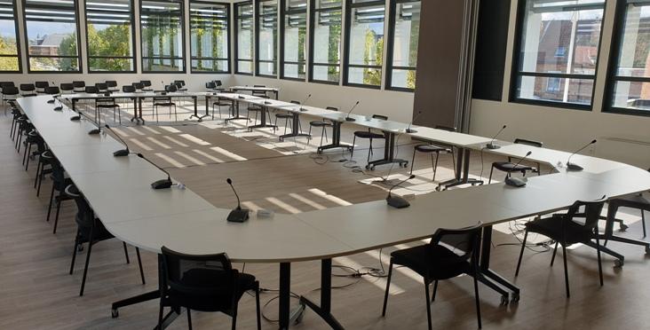 Salle conseil octobre 2020.jpg