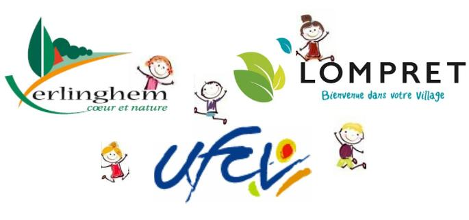 Logo accueils loisirs.jpeg
