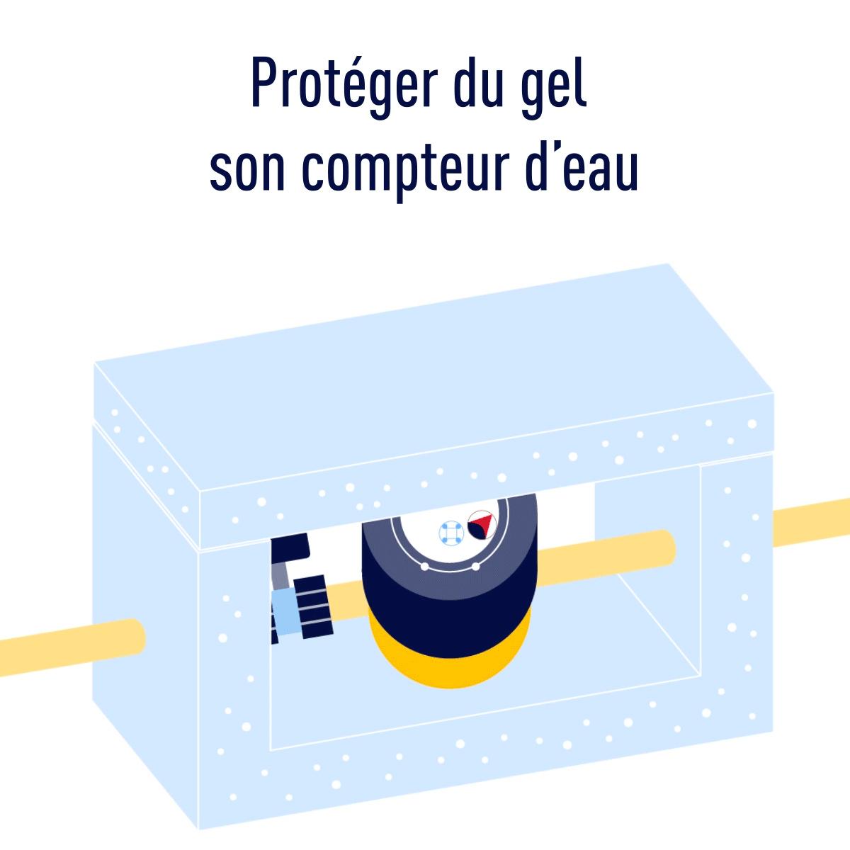 Master_Gaz et Eaux_Gel_Projet_ecran1.jpg