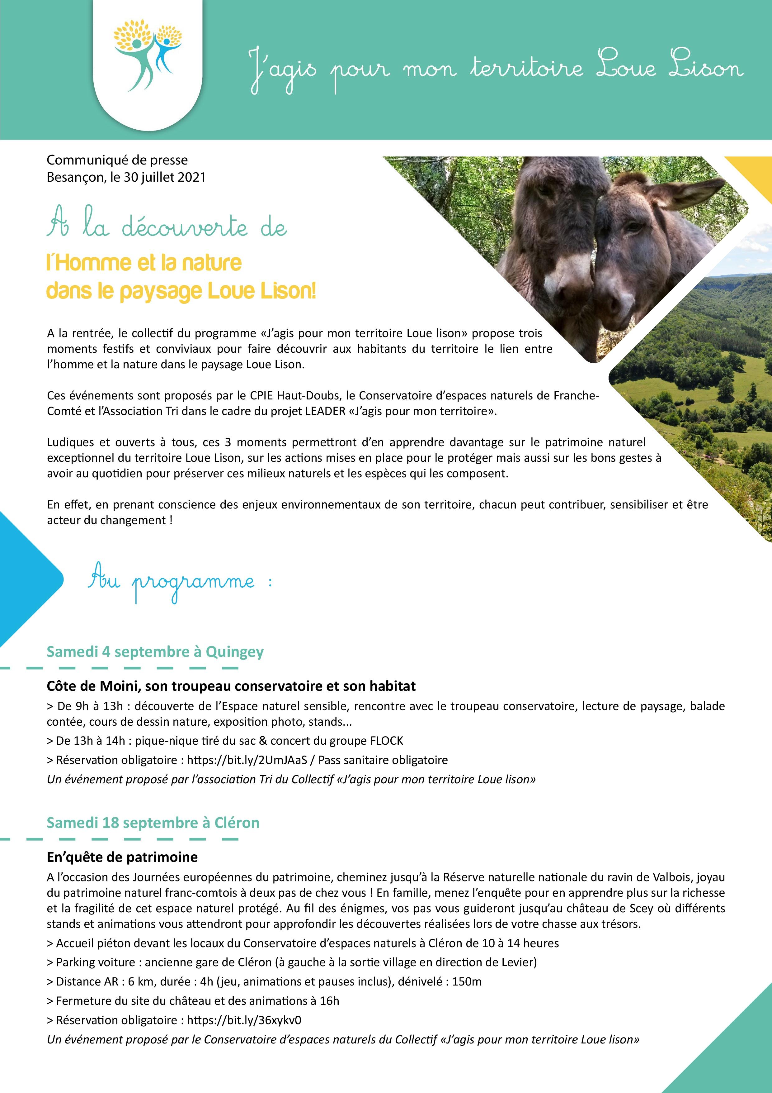 CP_3 evenements en septembre_Jagis pour mon territoire Loue Lison_1.jpg