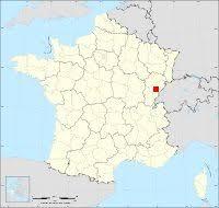 carte-localisation-Durnes.jpg