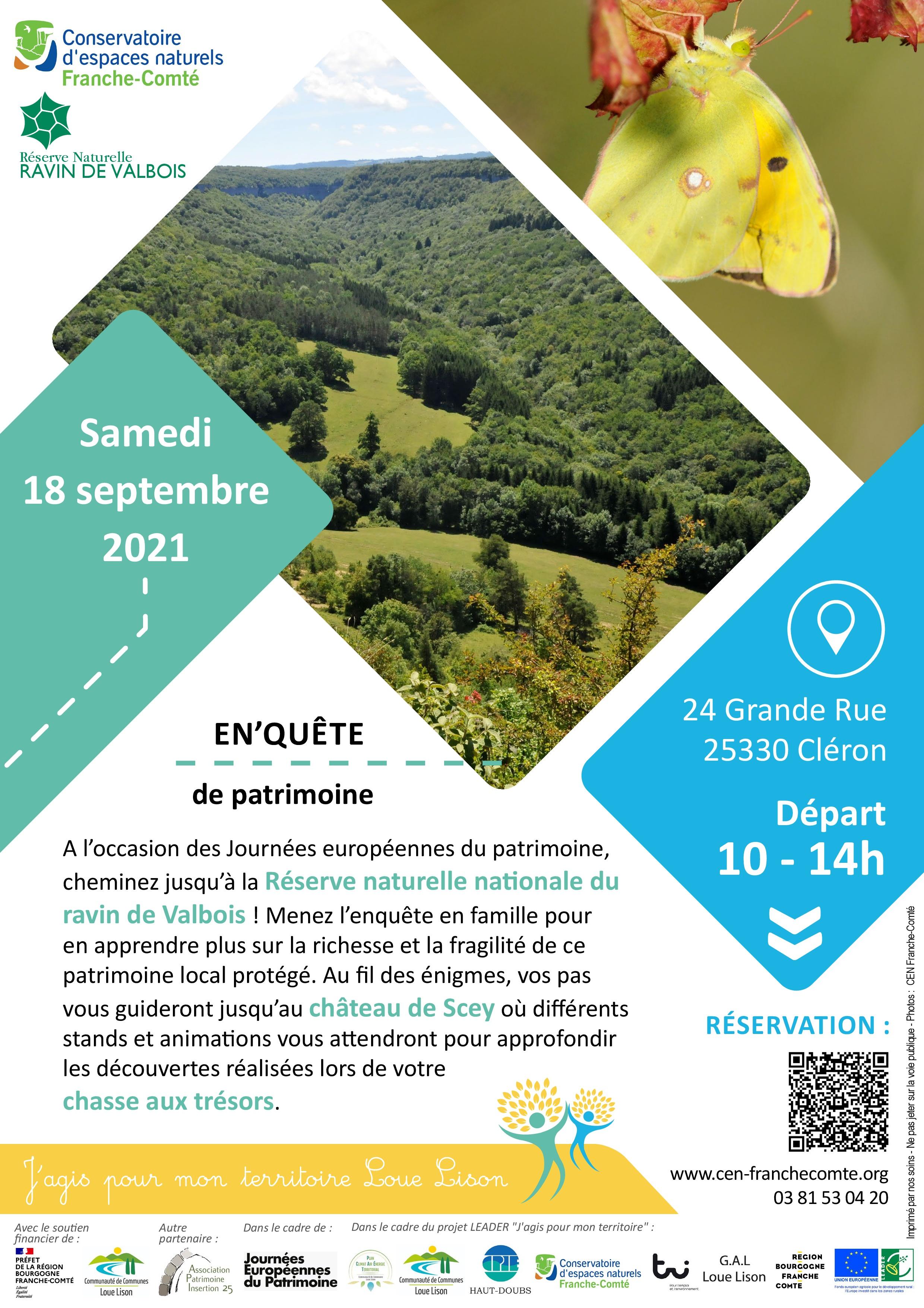 Affiche événement EDLOUE_VALBOIS_1.jpg