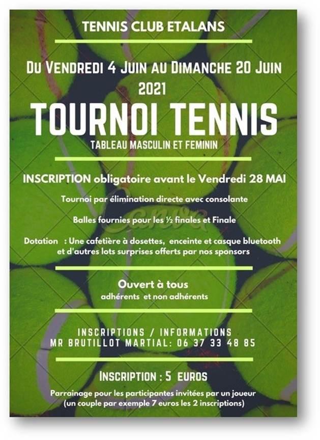declic tournois de tennis.jpg