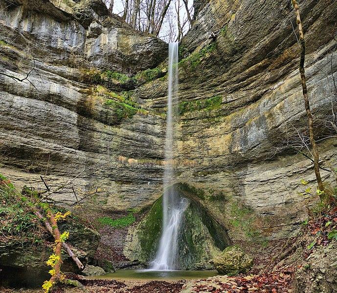 Cascade de Vaux.jpg