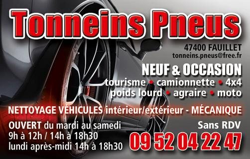 tonneins_pneus_fauillet_carte_101457845.jpg