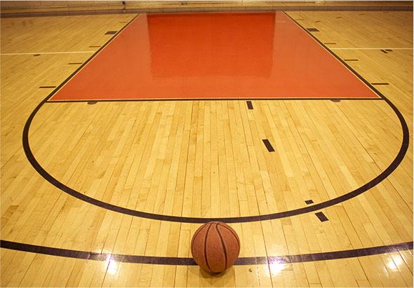 dimensions-de-terrain-de-basket.jpg