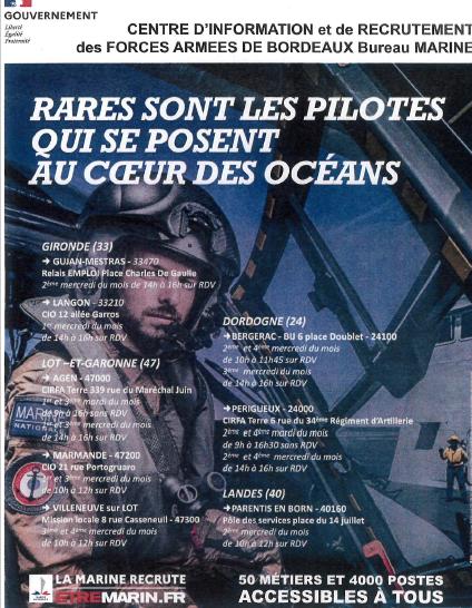 Recrutement Marine.png