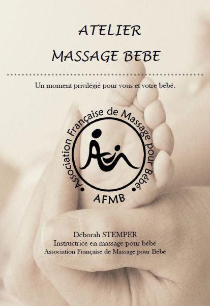 ateliers massage bébé.png