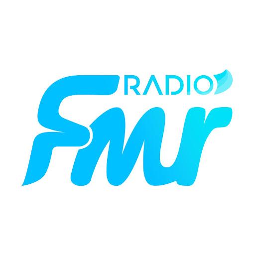 logo FMR.jpg