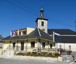 mairie_de_st_felix74-350_300.png