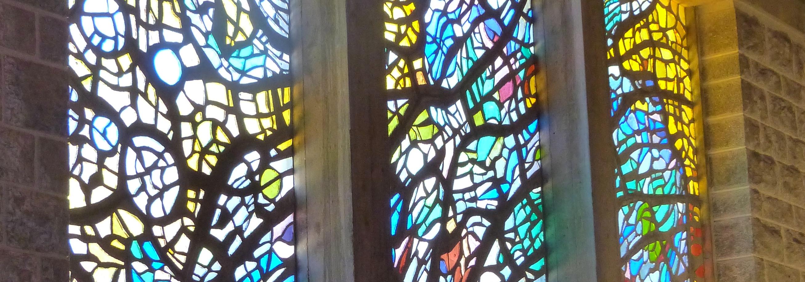église plaimpalais.jpg