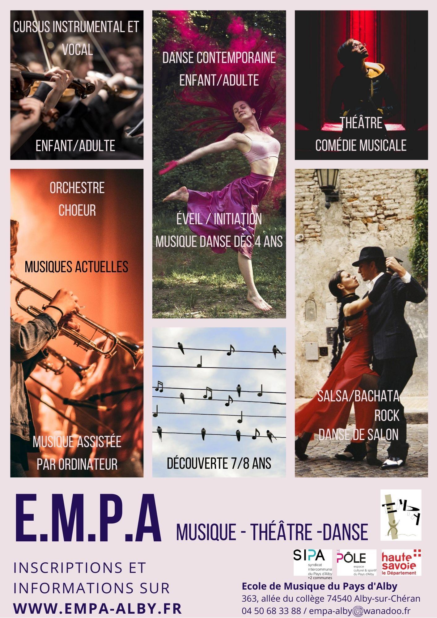Présentation EMPA 2020 2021 V2.jpg