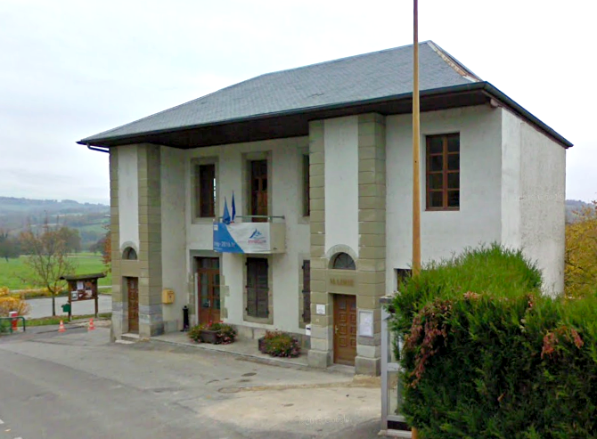 mairie mûres.png