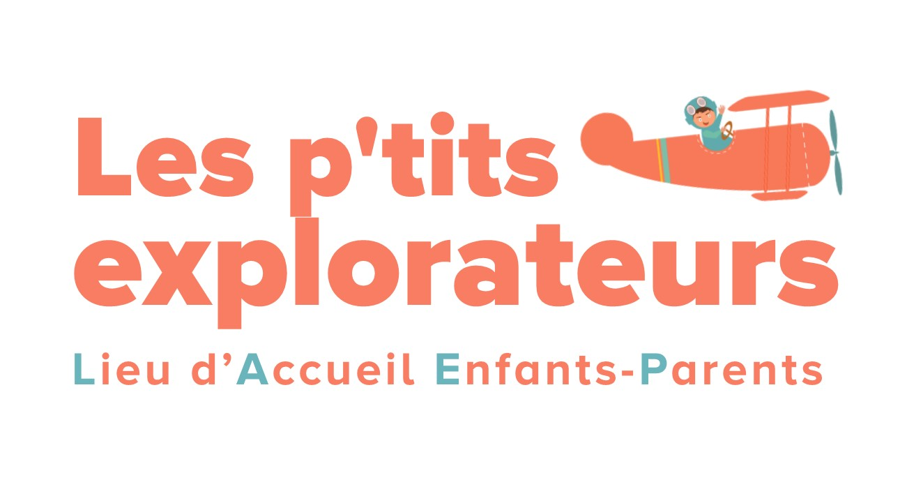 logo p_tits explorateurs.jpg
