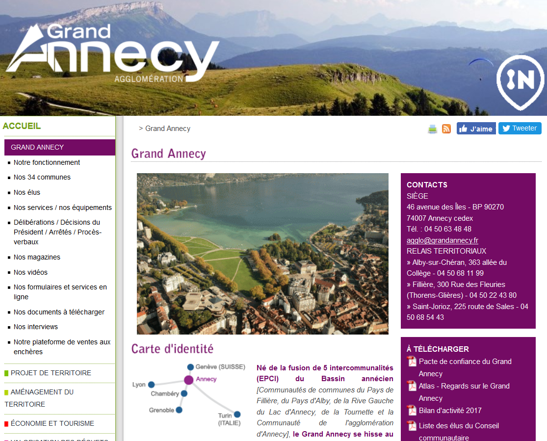 grand annecy site.png