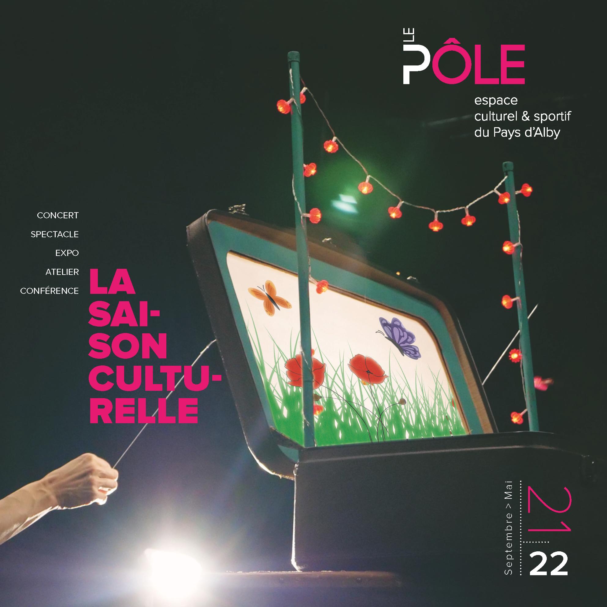 Programme_saison culturelle 21-22_Le Pôle HD_Page_01.png