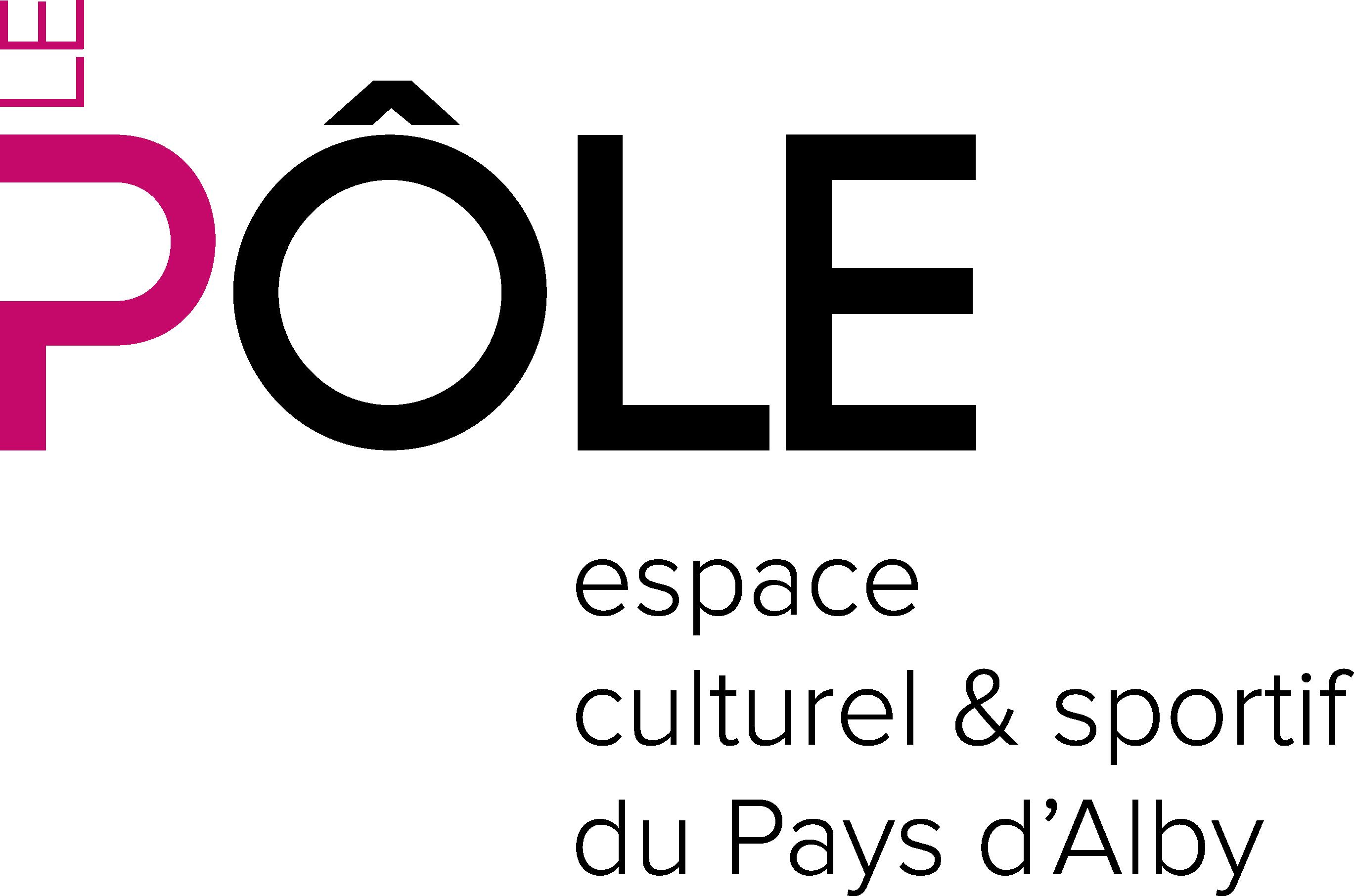LOGO-lepole-RVB.png