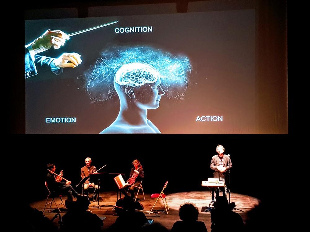 Quand la musique fait swinguer les neurones.jpg