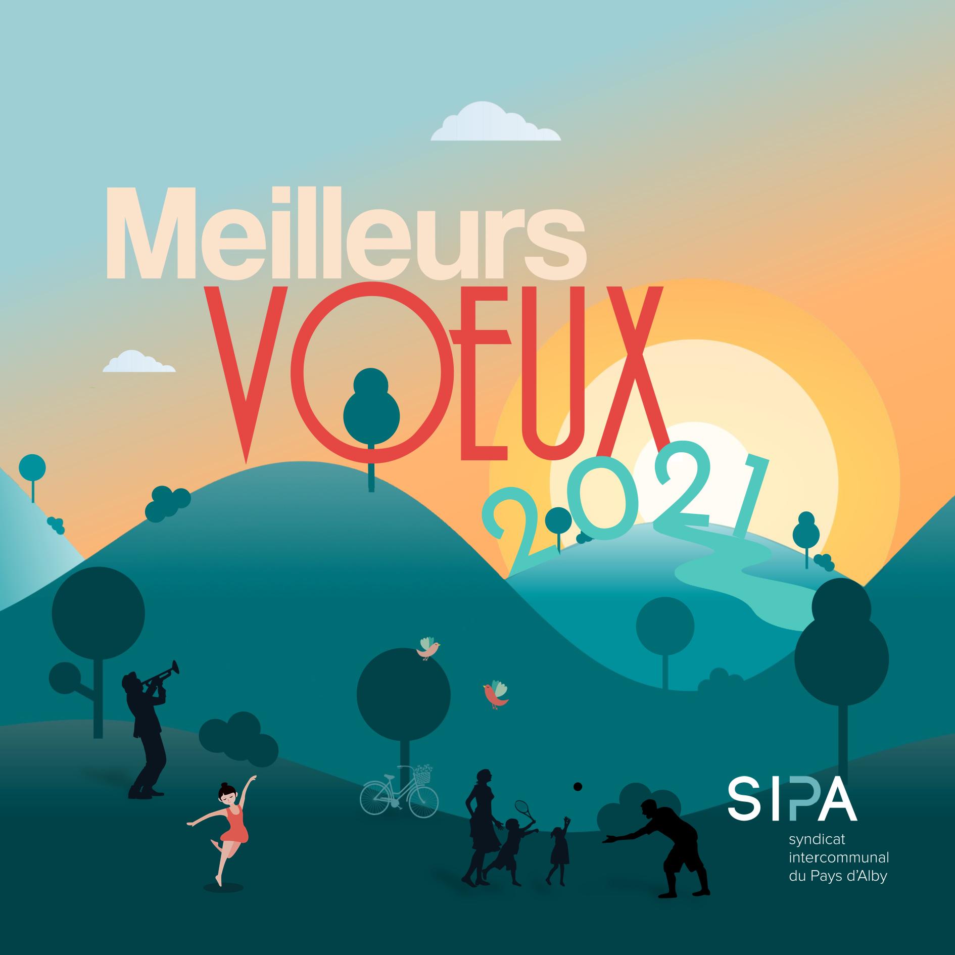 Meilleurs voeux 2021 - surprise en ligne - SIPA_imp-1.jpg