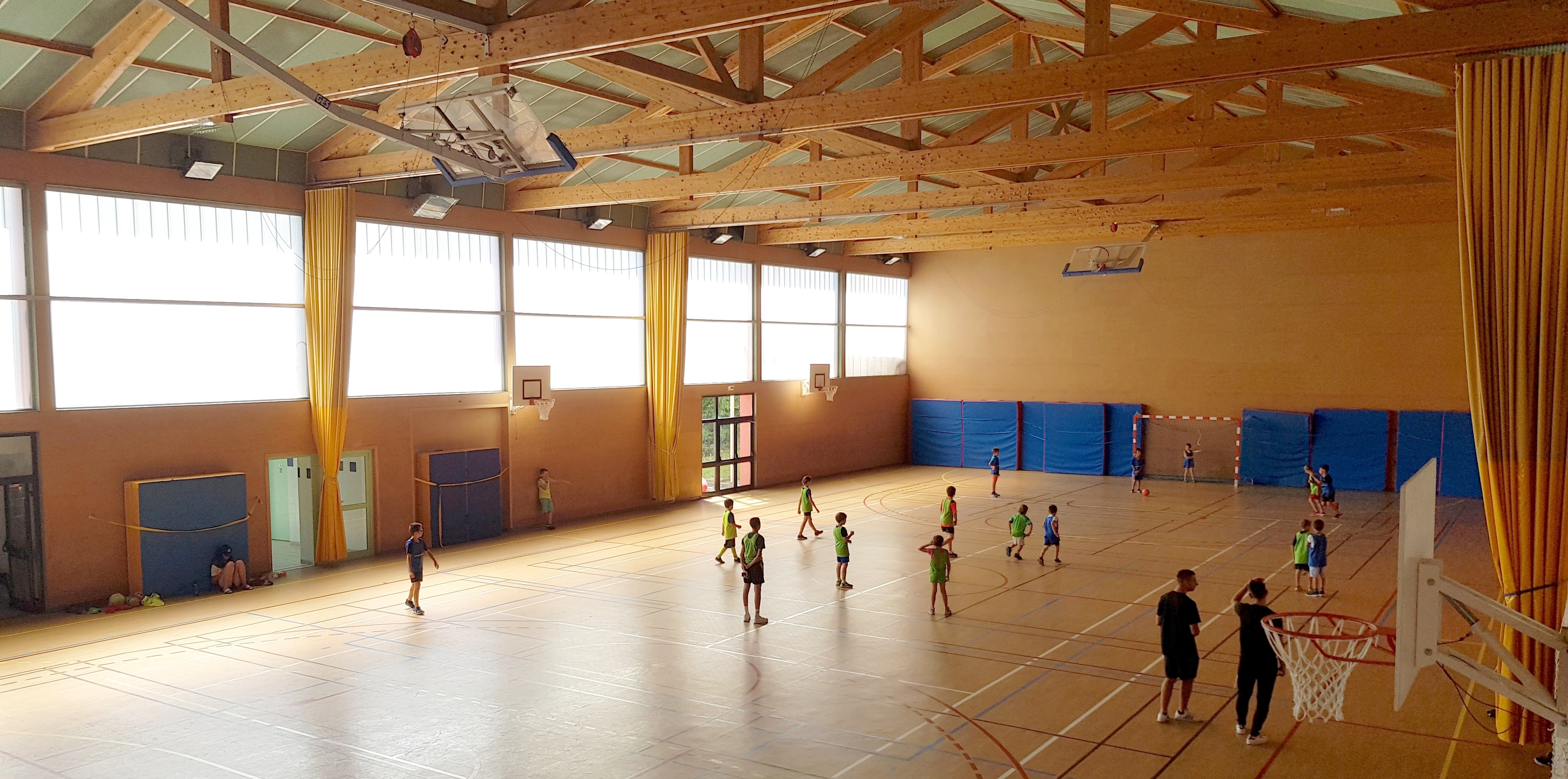 gymnase rené long - bandeau.jpg