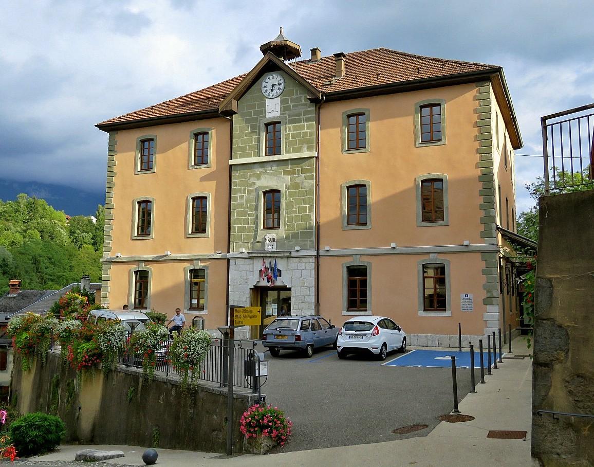 74ALBY-CHERAN_mairie_100.jpg