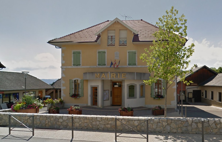 mairie chapeiry.png