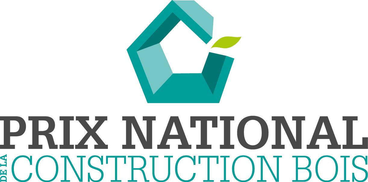 Logo_PNCB_RVB-portrait.png