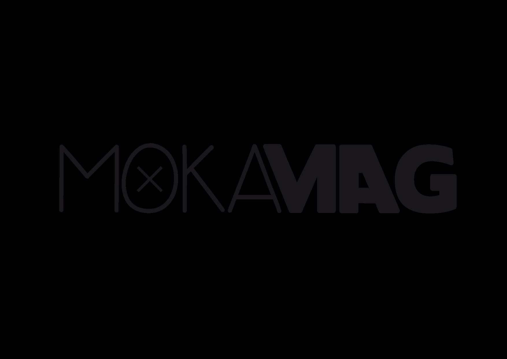 logo MOKA MAG.png