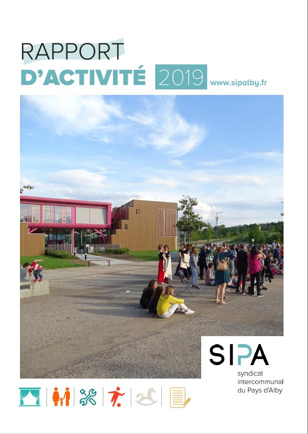 Rapport_activité_SIPA_2019 COUV.png