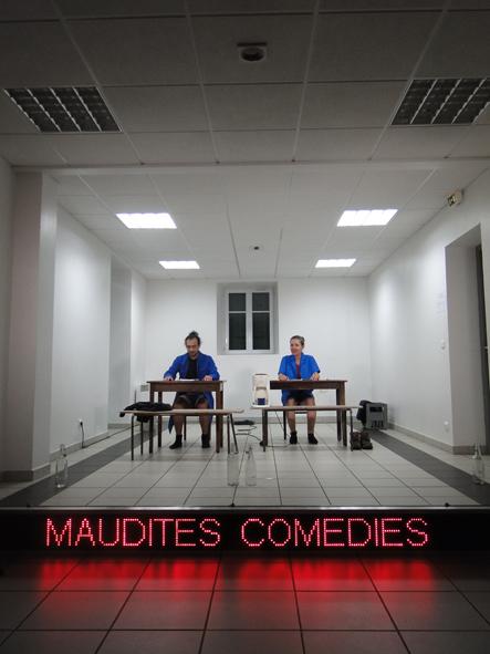 maudites comédies _2_.jpg