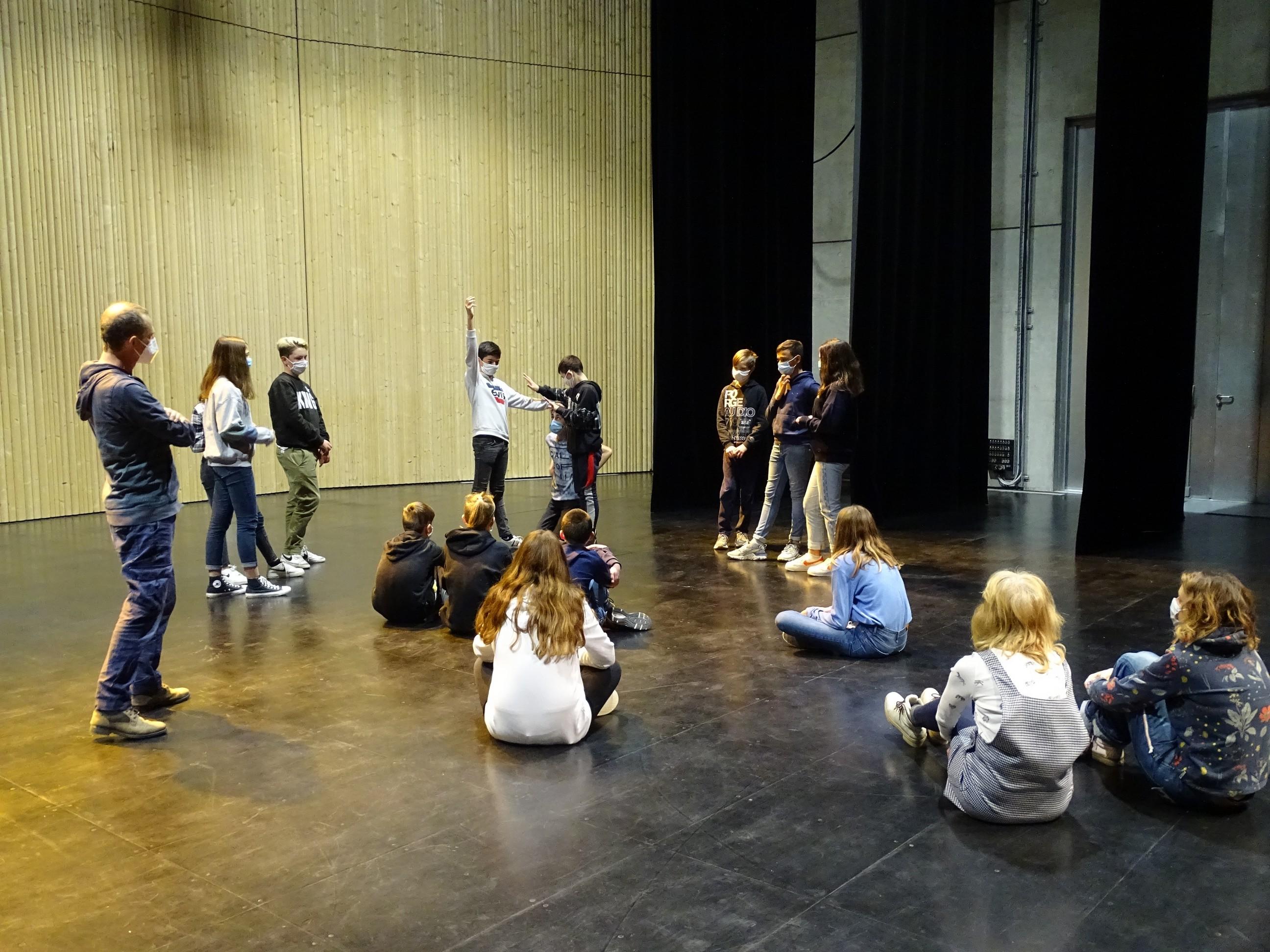 Theatre Forum 18.03 _39_.jpg