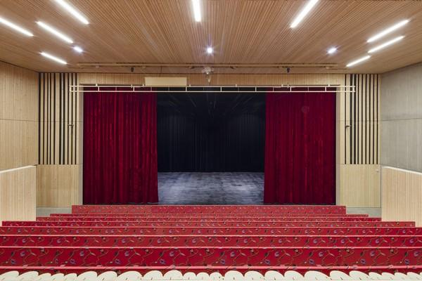 r2k_Alby_auditorium_JUSSI TIAINEN.jpg